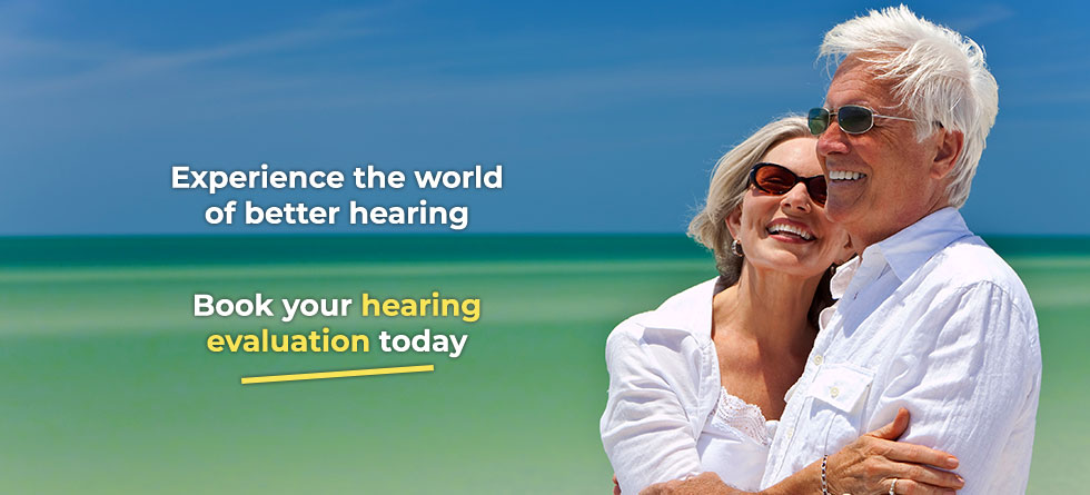 Summer Banner - Elite Audiology & Hearing Care, PLLC