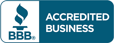 BBB Accredited Business - Mt. Juliet, TN - Elite Audiology & Hearing Care, PLLC