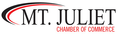 Proud Member of the Mt. Juliet Chamber of Commerce - Elite Audiology & Hearing Care, PLLC