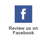 Review us on Facebook - Elite Audiology & Hearing Care