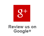 Review us on Google+ - Elite Audiology & Hearing Care