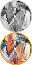 Hearing Aid Repairs - Mt. Juliet, TN