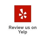Review us on Yelp - Elite Audiology & Hearing Care